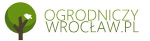 Ogrodniczy Wrocław - usługi ogrodnicze